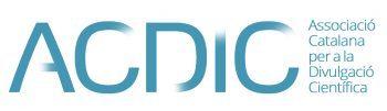 ACDIC